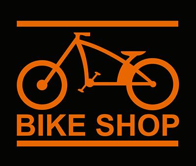 Bike Shop Bicicletaria  em Bertioga