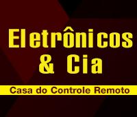 Eletrônicos & Cia em Bertioga