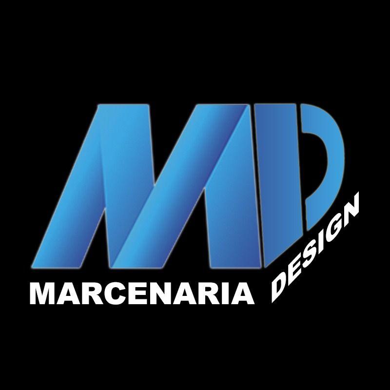 Marcenaria MD em Bertioga
