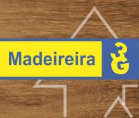 3G Madeireira em Bertioga