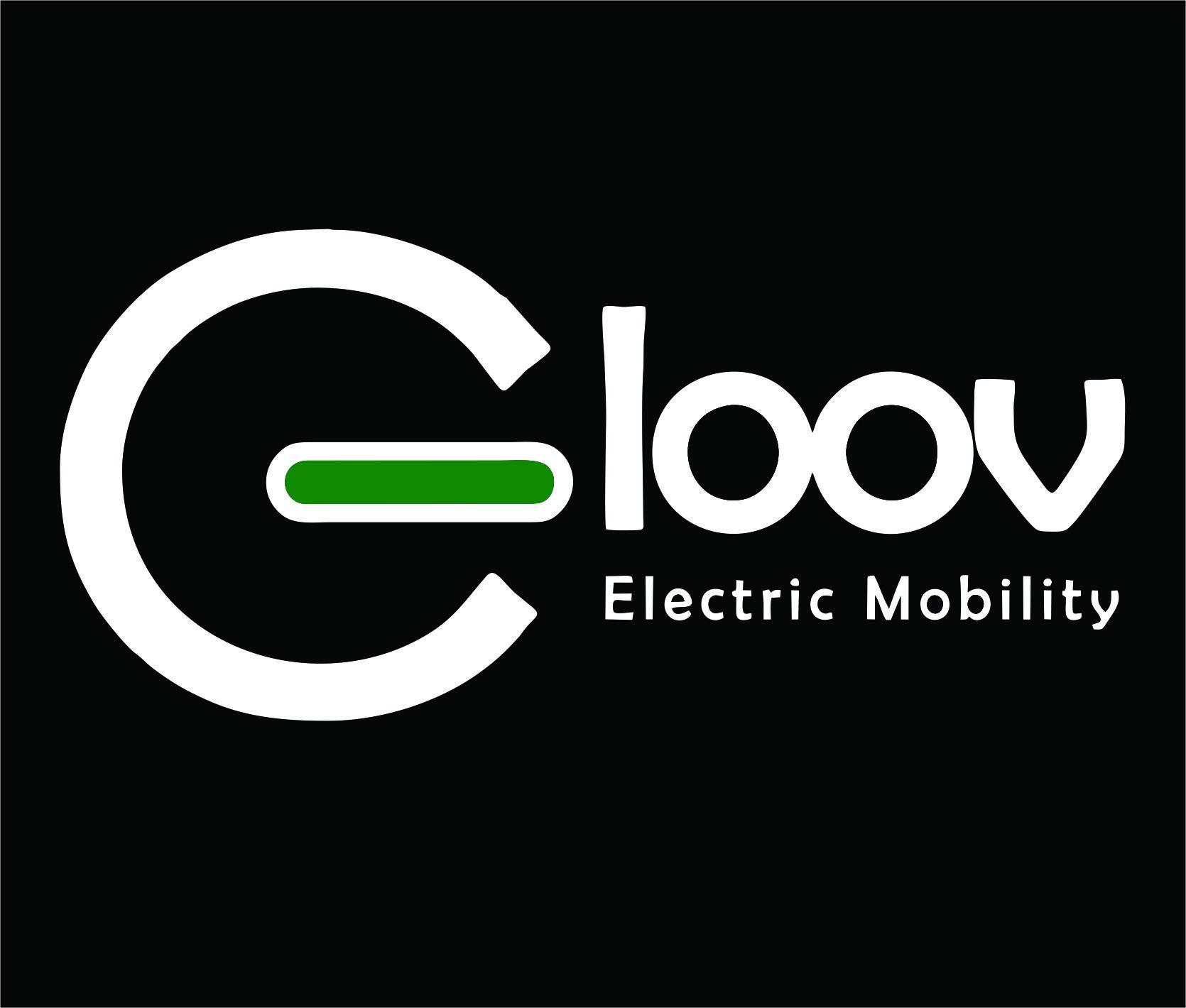 Gloov Electric Mobility em Bertioga