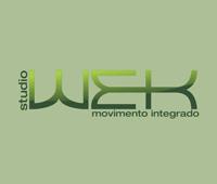 logo Studio Wek