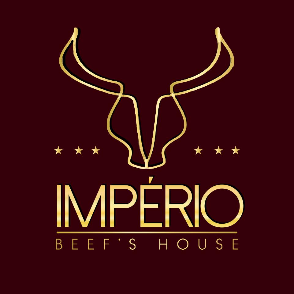 Império  Beefs  House  em Bertioga