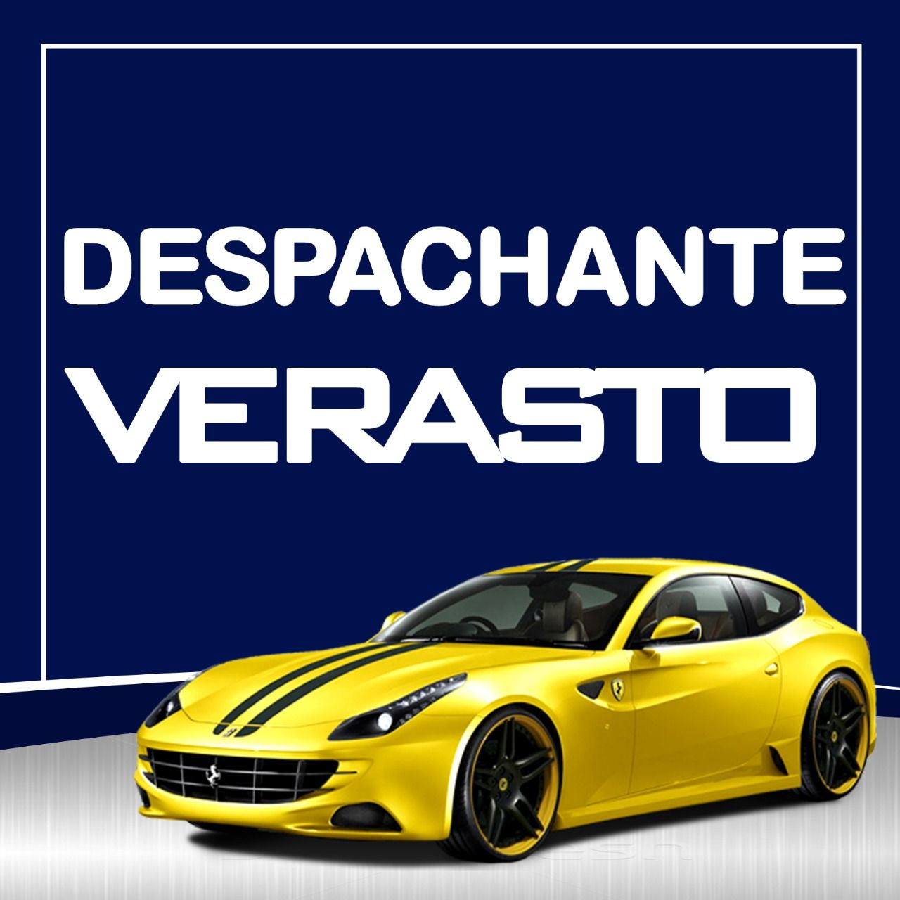 Despachante Verasto em Bertioga