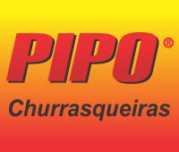 Pipo Churrasqueira em Bertioga
