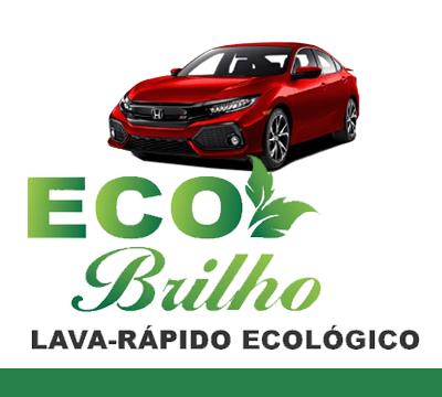 Eco Brilho Lava-Rápido Ecológico e Eco Garden. em Bertioga