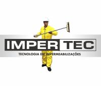Impertec Impermeabilização em Bertioga