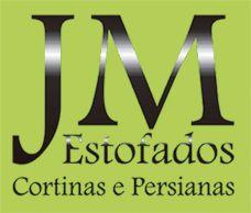 JM Estofados em Bertioga