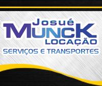 Josué Munck e Locação em Bertioga