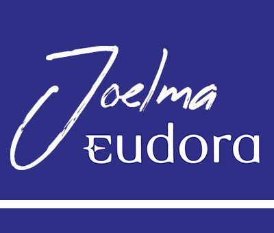 Joelma - Eudora em Bertioga