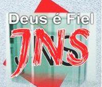 JNS Esquadrias e Vidraçaria em Bertioga