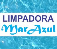 Limpadora Mar Azul em Bertioga