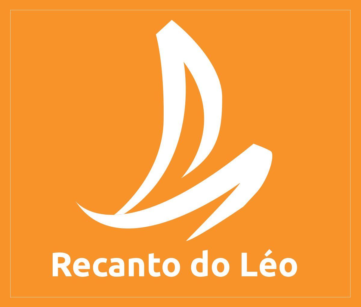 Pousada Recanto do Léo em Bertioga