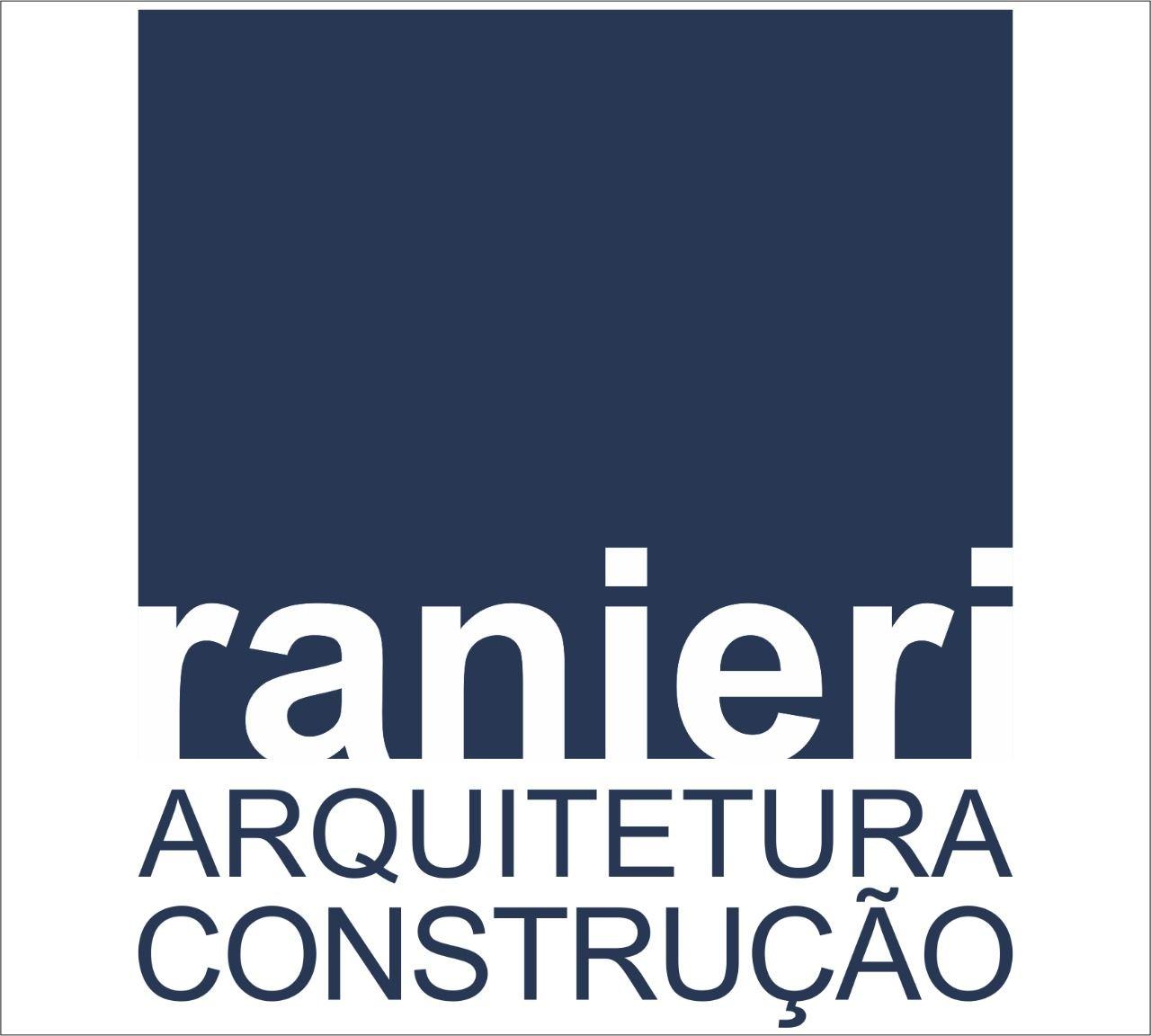 Ranieri Arquitetura e Construção - Arq Ronaldo Ranieri em Bertioga