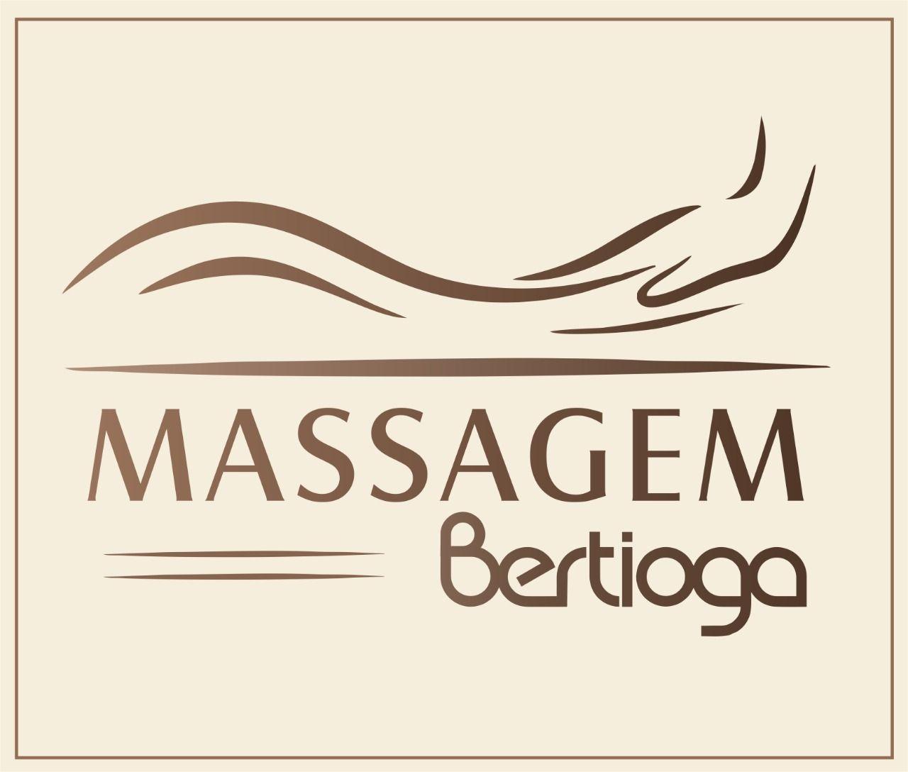 Massagem Bertioga  em Bertioga