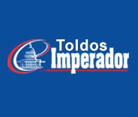 logo Toldos Imperador