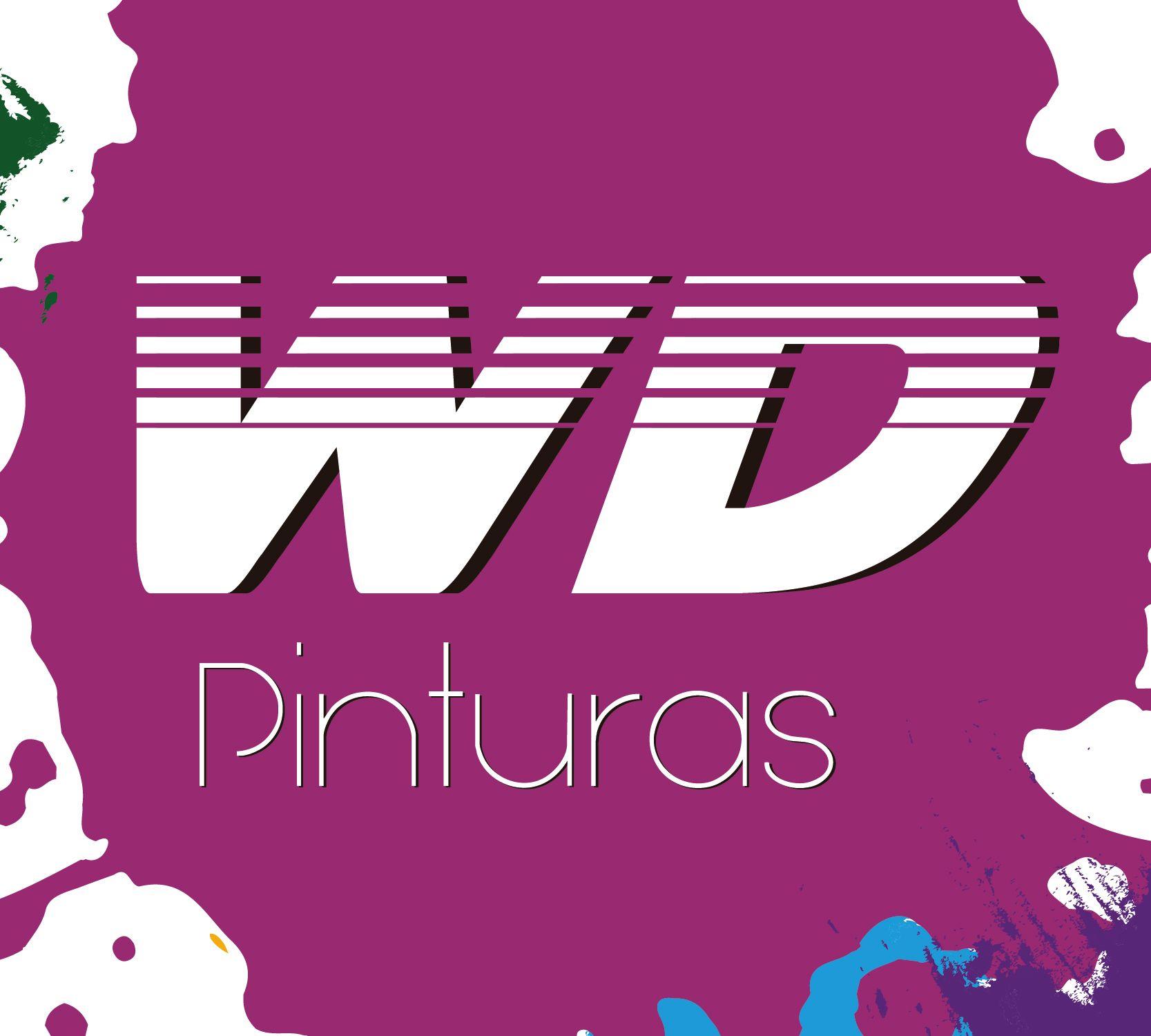 WD Pinturas - Welton em Bertioga