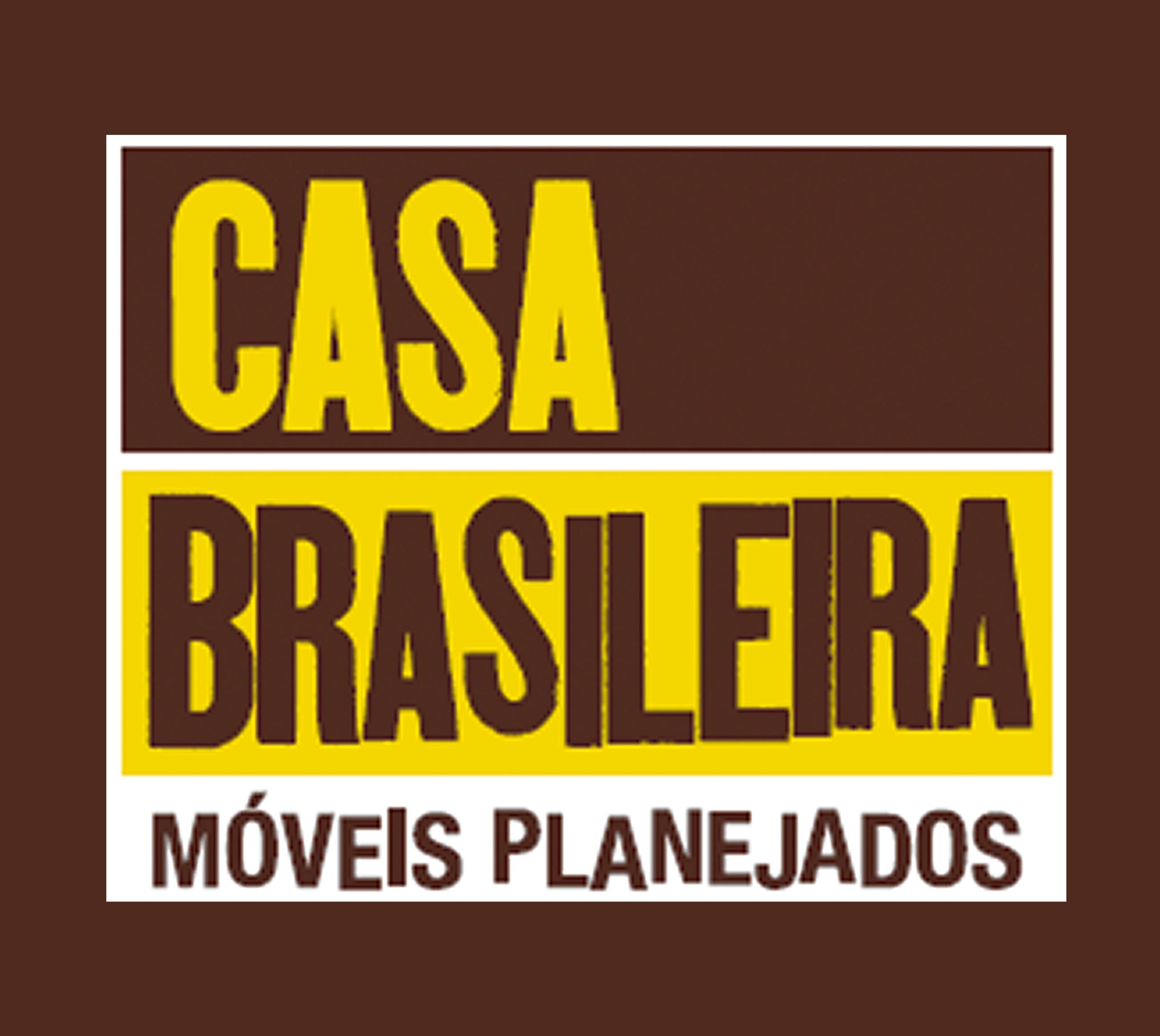 Casa Brasileira Planejados Bertioga  em Bertioga