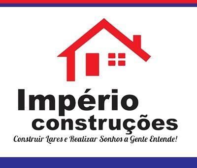 Império Construções e Reformas em Geral em Bertioga