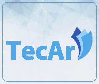 Tec Ar Inverter - Ar Condicionado em Bertioga