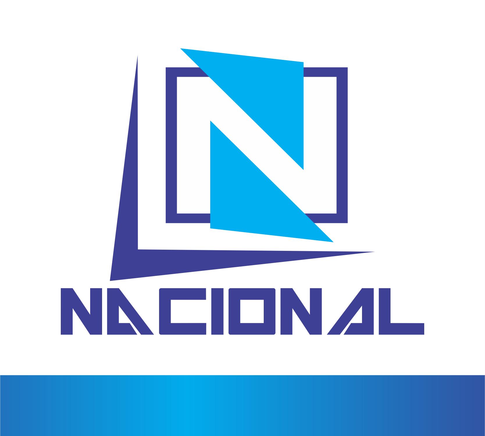 Esquadrias Nacional em Bertioga