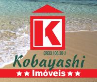 Kobayashi Imóveis em Bertioga