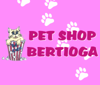 Pet Shop Bertioga em Bertioga
