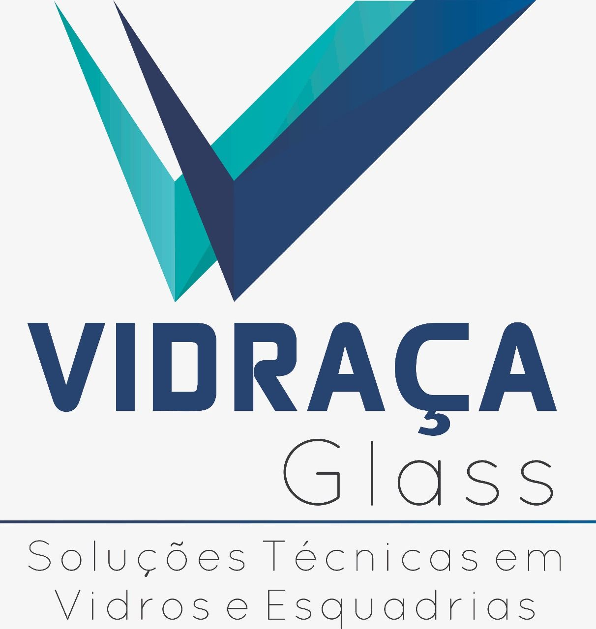 Vidraça Glass em Bertioga