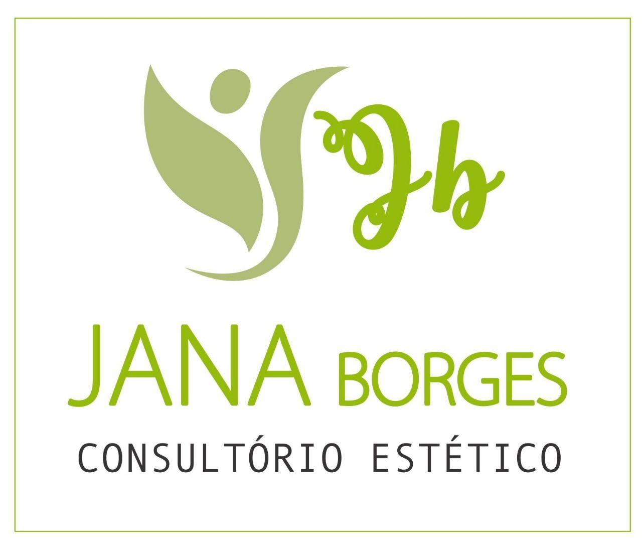 Jana Borges em Bertioga