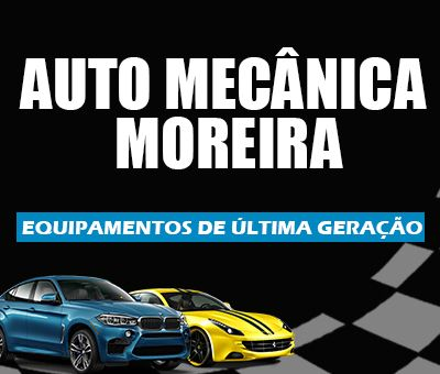 Auto Mecânica Moreira em Bertioga