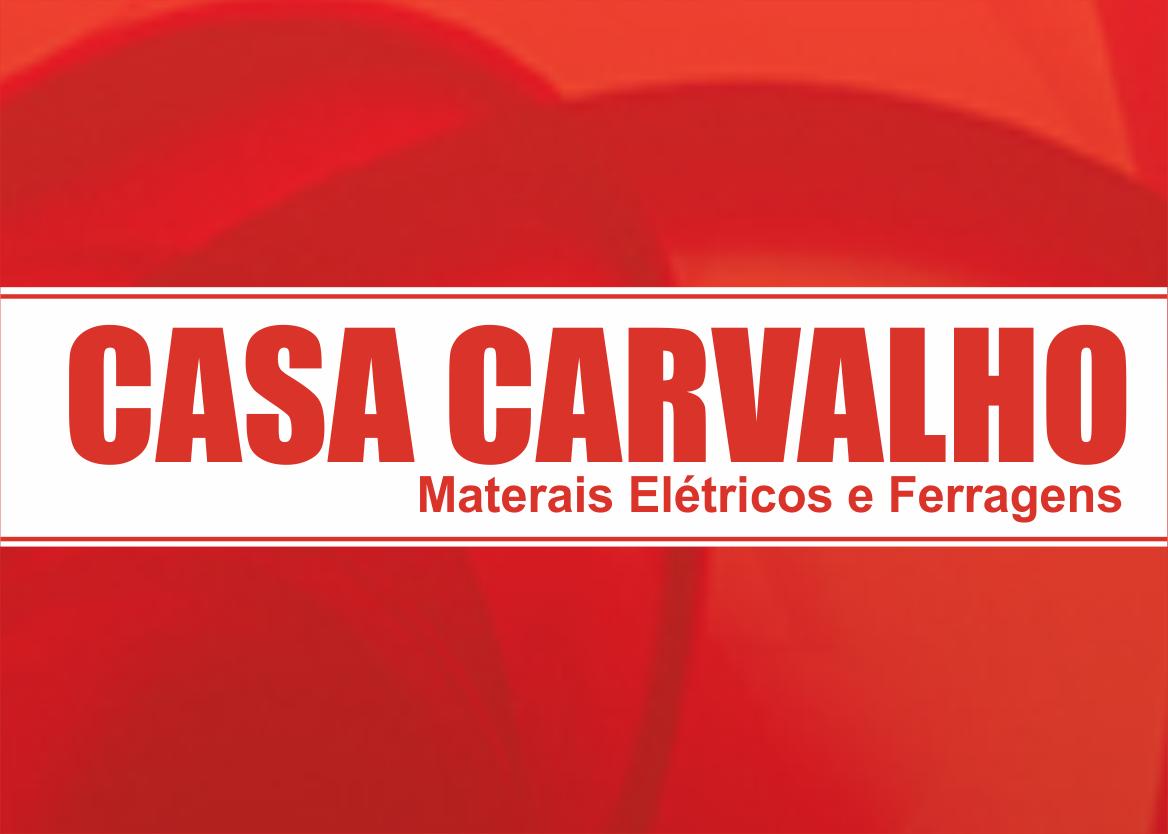 Casa Carvalho em Bertioga