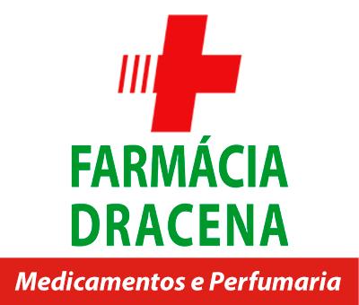 Farmácia Dracena em Bertioga