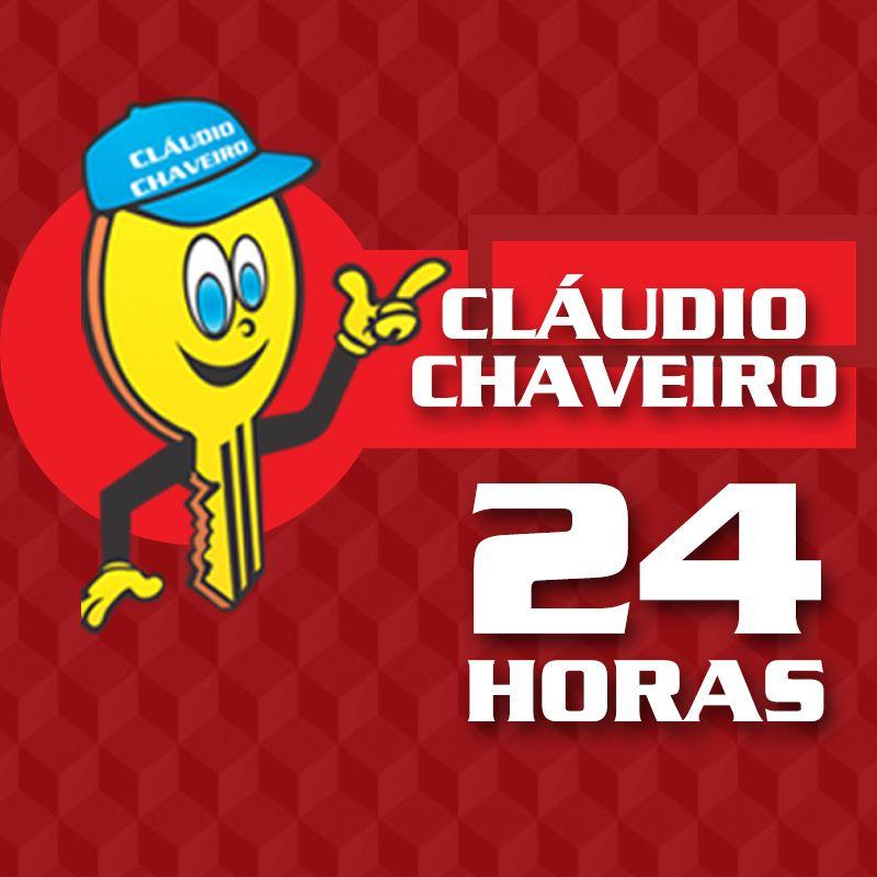 Cláudio Chaveiro em Bertioga