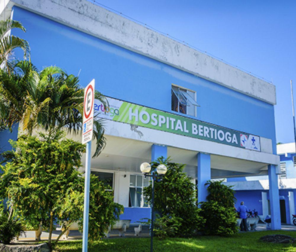 Bertioga realiza mutirão de cirurgias de laqueadura