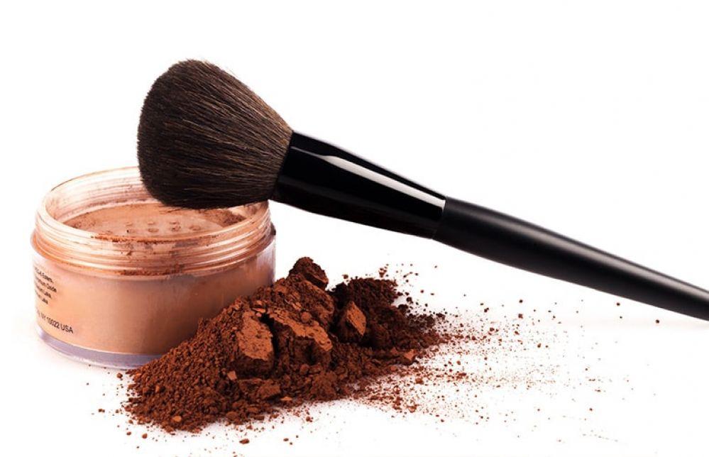 Aprenda como escolher a base certa para a sua pele