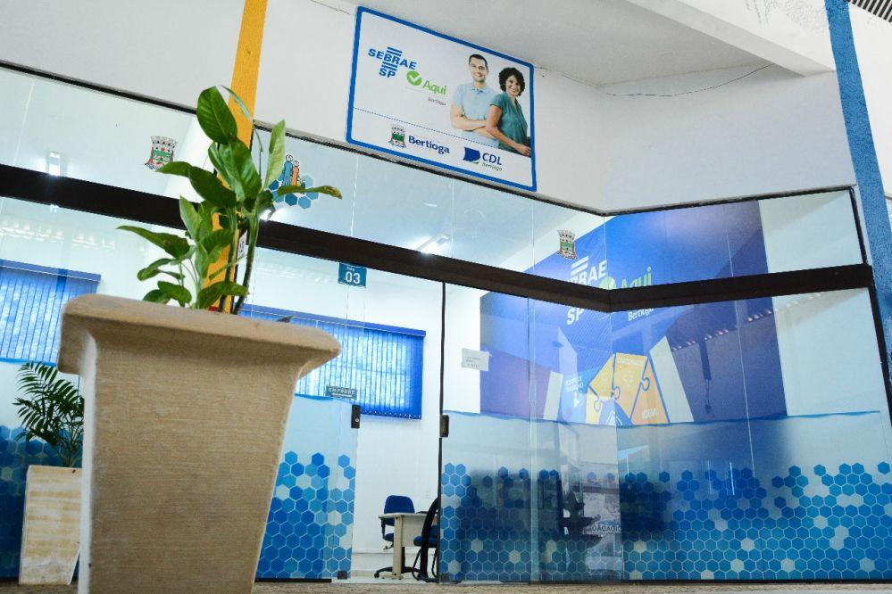 Sebrae retoma oficinas gratuitas para empreendedores