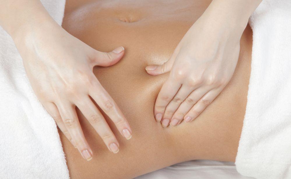 Como combater a celulite e a gordura localizada com a massagem modeladora