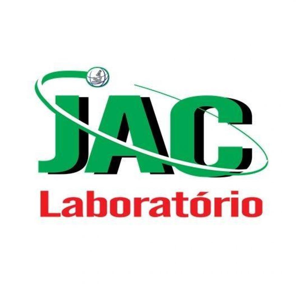 Agora o Laboratório JAC também está no Guarujá!
