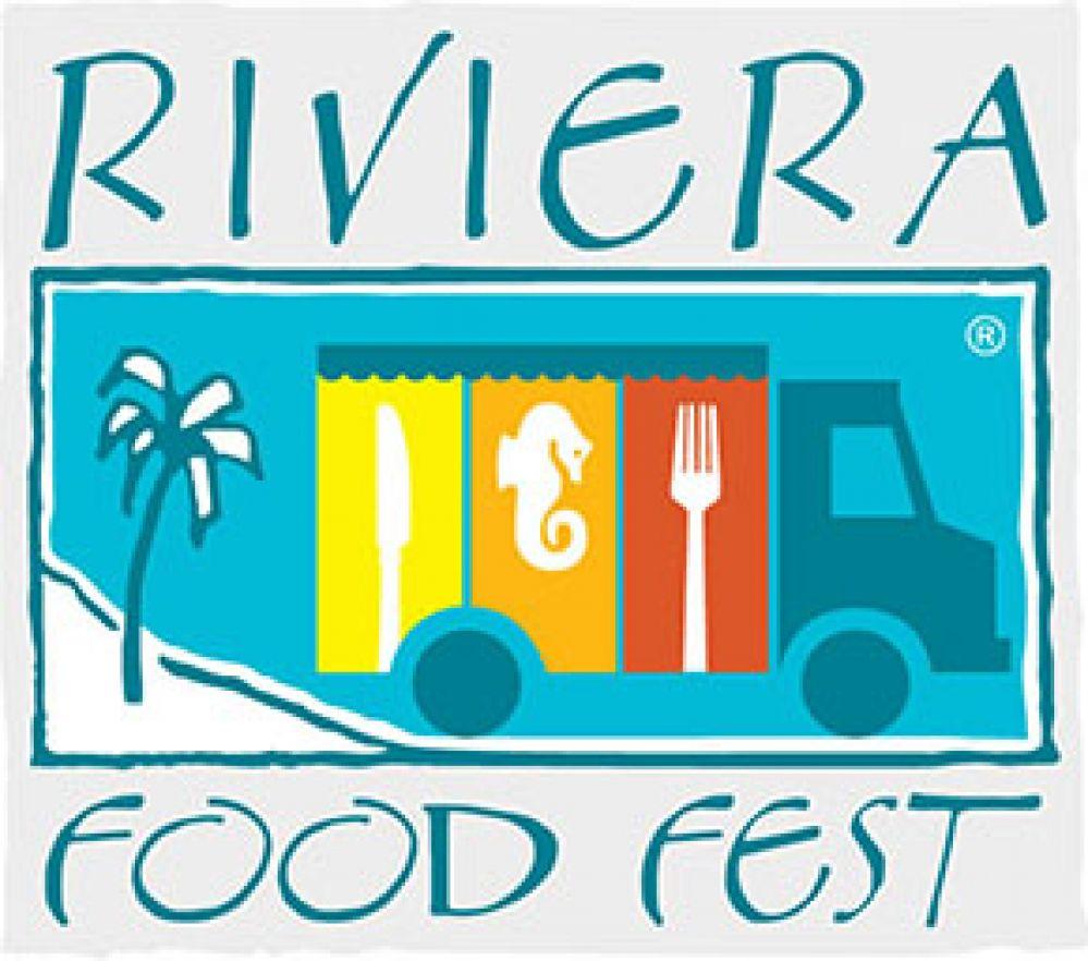 Riviera Food Fest