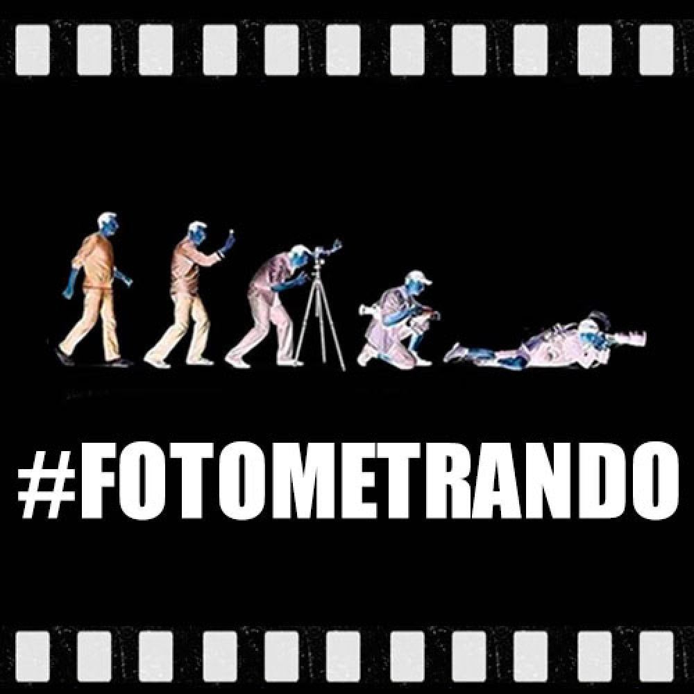 FOTOMETRANDO