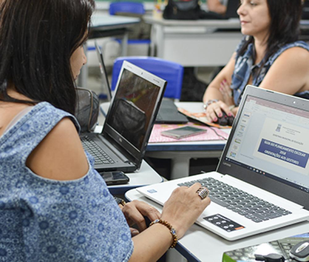 Bertioga abre processo seletivo para contratação temporária de professores