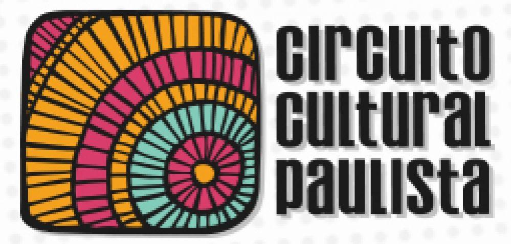 Circuito Cultural Paulista – Bertioga