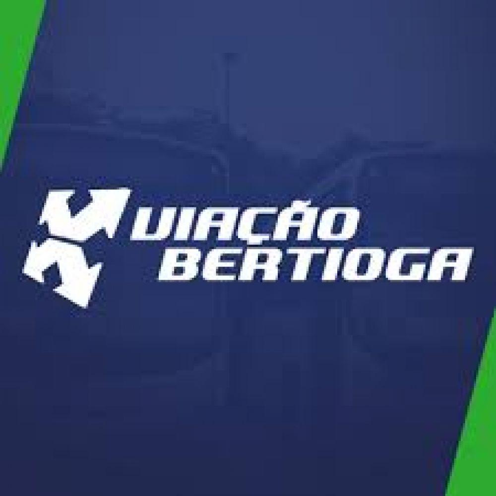 Notícias Viação Bertioga promove melhorias no transporte coletivo