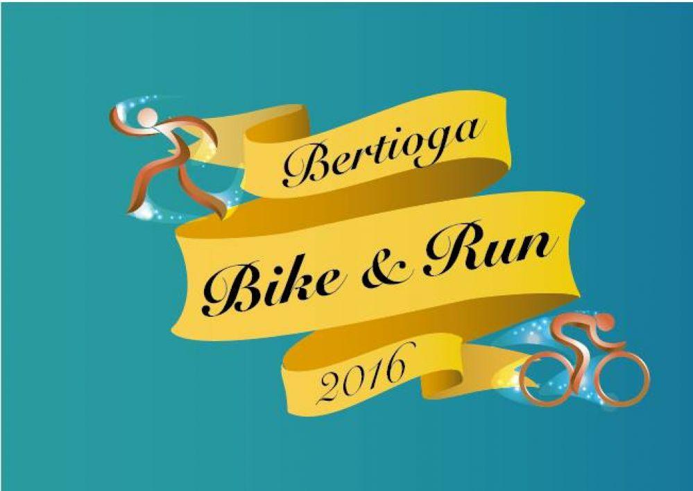 Cidade recebe 2ª edição do 'Bertioga Bike Run' neste sábado (03)