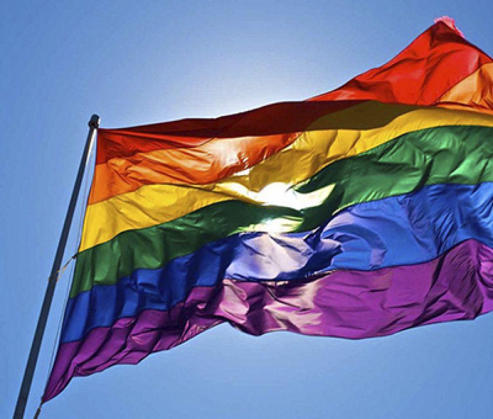 Bertioga oferece oficina para população LGBT