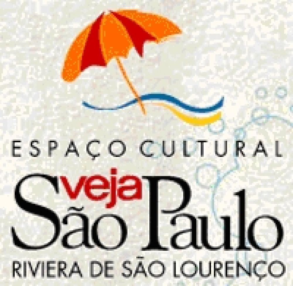 Espaço Veja São Paulo