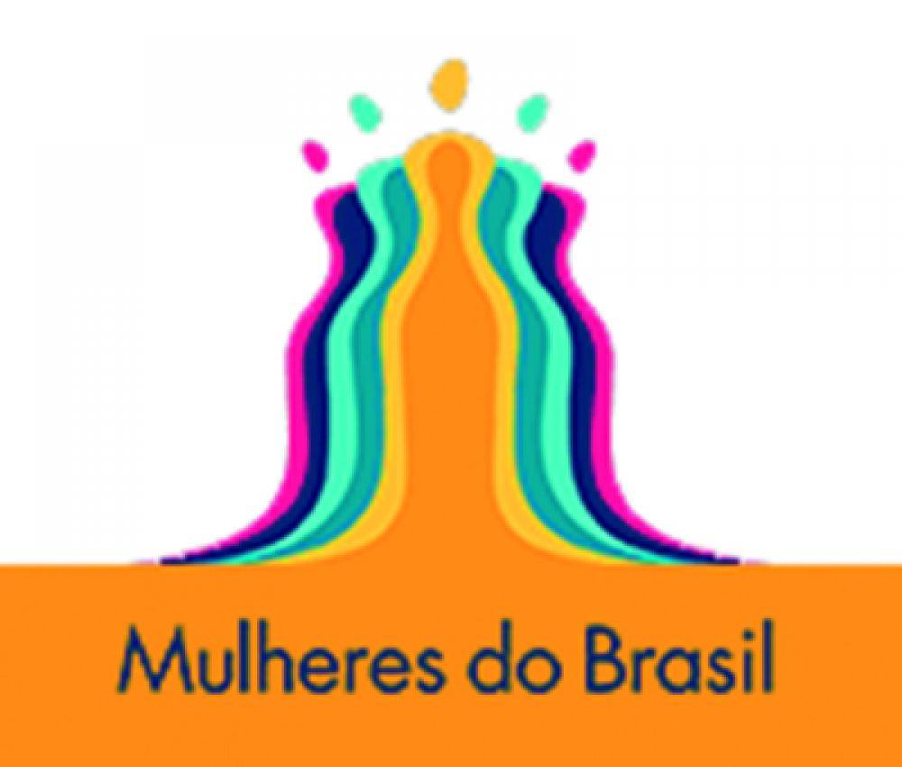 REUNIÃO MENSAL DA CAUSA DE COMBATE À VIOLÊNCIA CONTRA AS MULHERES