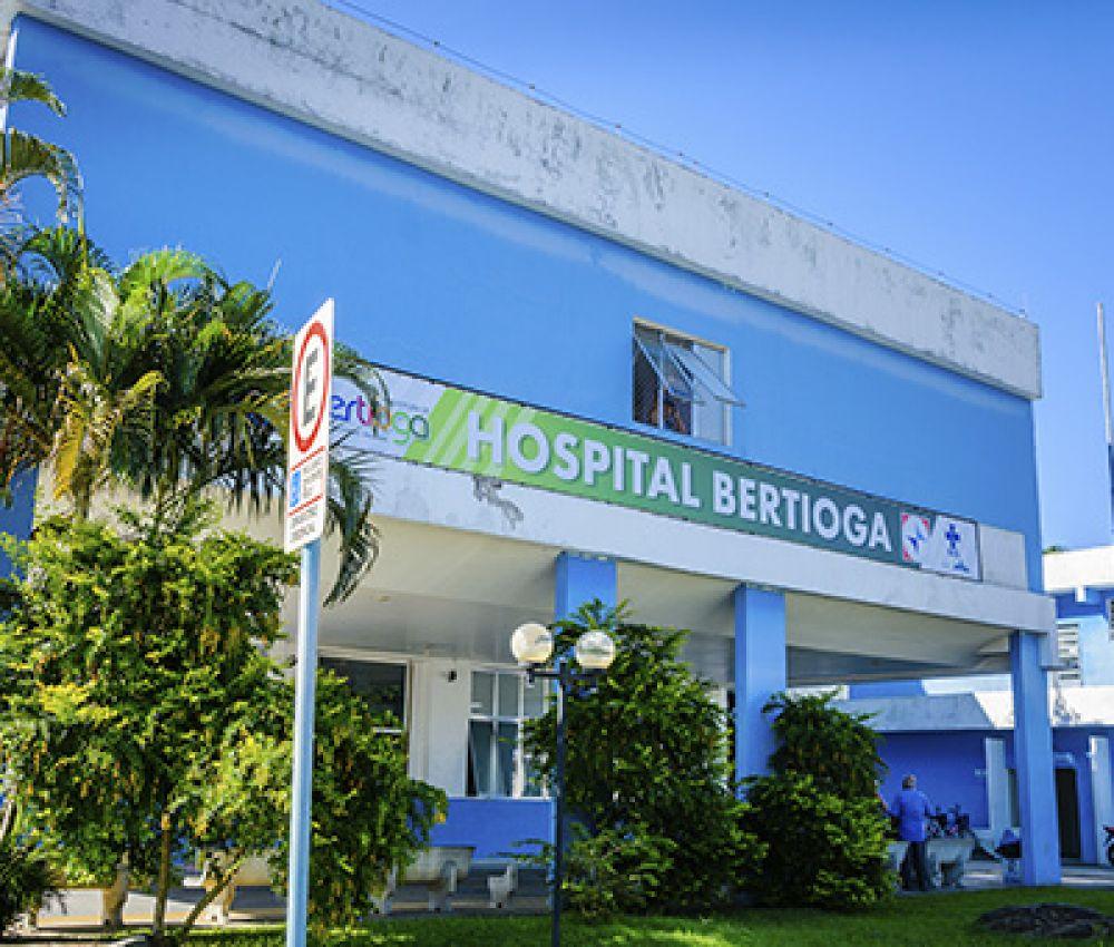 Farmácia Municipal tem horário ampliado em Bertioga