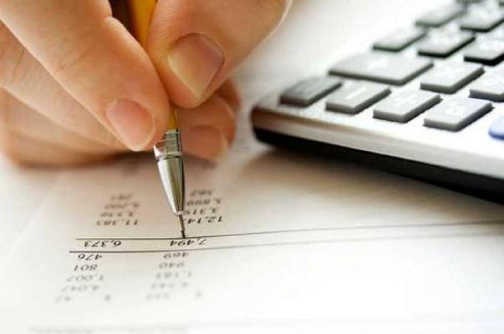 Contribuintes de Bertioga têm até 30 de outubro para renegociar dívidas