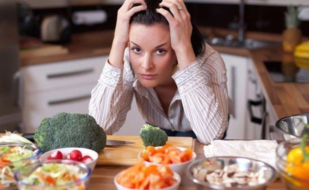 Os tipos de TPM e como a alimentação pode ajudar